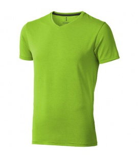 Kawartha short sleeve men's organic t-shirtKawartha short sleeve men's organic t-shirt Elevate
