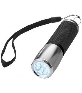 Hank 9-LED torch lightHank 9-LED torch light STAC
