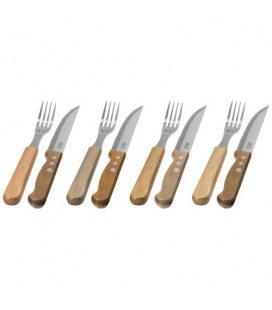 Jumbo 8-piece cutlery setJumbo 8-piece cutlery set Jamie Oliver