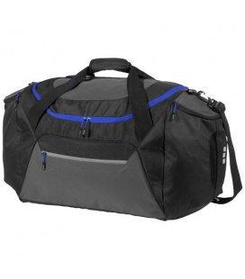 Milton travel duffel bagMilton travel duffel bag Elevate