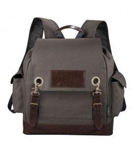 Classic backpackClassic backpack Field & Co.