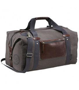 Classic duffel bagClassic duffel bag Field & Co.