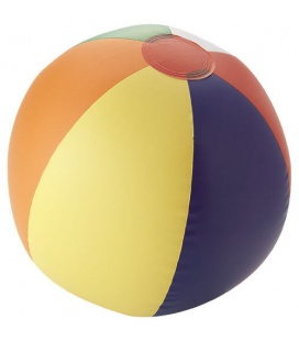 Rainbow solid beach ballRainbow solid beach ball Bullet