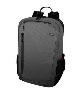 """Lunar 15.6"""" laptop backpackLunar 15.6"""" laptop backpack Elleven"""