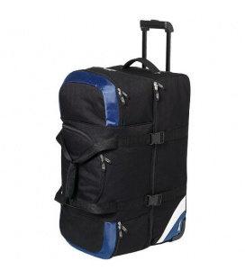 Velká cestovní taška Slazenger