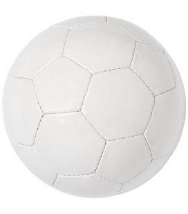 Impact size 5 footballImpact size 5 football Bullet