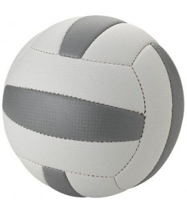 Nitro size 5 beach volleyballNitro size 5 beach volleyball Bullet