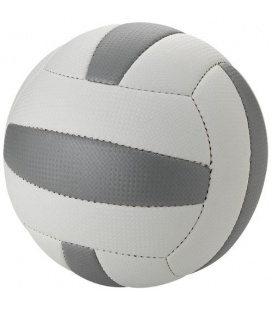 Nitro size 5 beach volleyballNitro size 5 beach volleyball Bullet