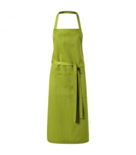 Viera apron with 2 pocketsViera apron with 2 pockets Bullet