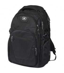 """Curb 17"""" laptop backpackCurb 17"""" laptop backpack Ogio"""