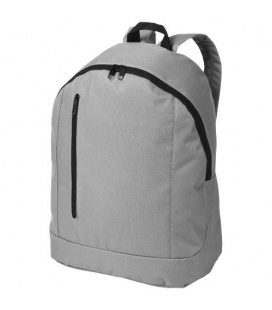 Boulder vertical zipper backpackBoulder vertical zipper backpack Bullet