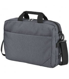 "Navigator 14"" laptop conference bagNavigator 14"" laptop conference bag Marksman"