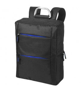 "Boston 15.6"" laptop backpackBoston 15.6"" laptop backpack Avenue"