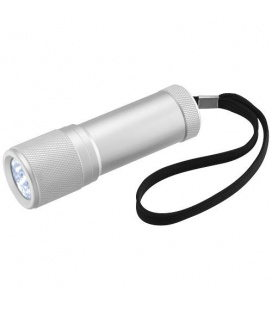 Mars LED mini torch lightMars LED mini torch light Bullet