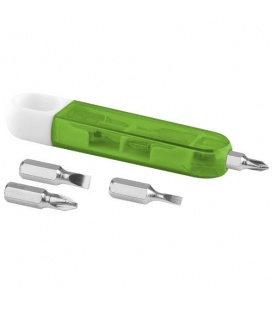 Forza 4-function screwdriver setForza 4-function screwdriver set Bullet
