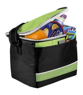 Levy sports cooler bagLevy sports cooler bag Bullet