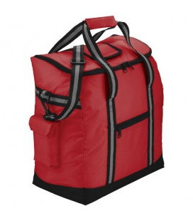 Beach-side event cooler bagBeach-side event cooler bag Bullet
