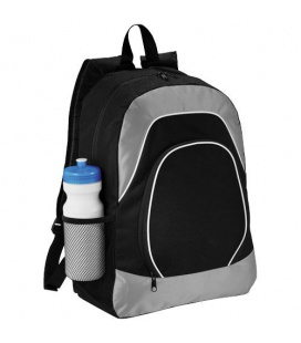 Branson tablet backpackBranson tablet backpack Bullet