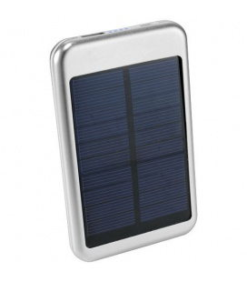 Bask 4000 mAh solar power bankBask 4000 mAh solar power bank Avenue