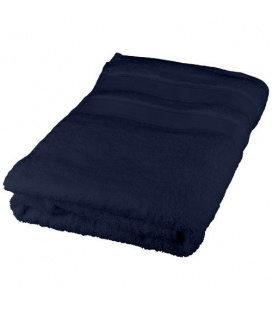 Eastport 550 g/m2 cotton 50 x 70 cm towelEastport 550 g/m2 cotton 50 x 70 cm towel Seasons