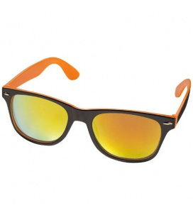 Baja sunglassesBaja sunglasses US Basic