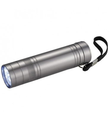 Oppy 9-LED bottle opener torch lightOppy 9-LED bottle opener torch light Avenue