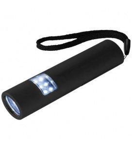 Mini-grip LED magnetic torch lightMini-grip LED magnetic torch light STAC