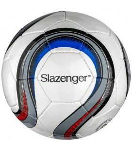 Campeones size 5 footballCampeones size 5 football Slazenger