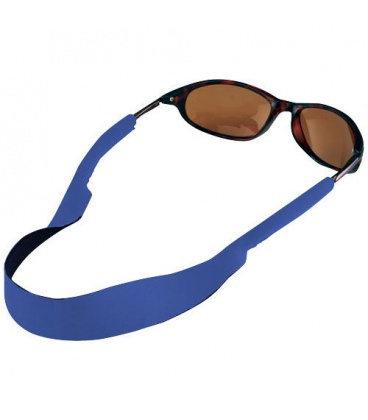 Tropics sunglasses neck strapTropics sunglasses neck strap Bullet