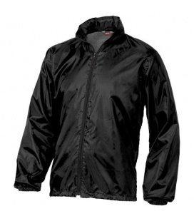 Action jacketAction jacket Slazenger