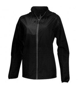 Flint lightweight jacketFlint lightweight jacket Elevate