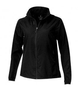 Flint lightweight ladies jacketFlint lightweight ladies jacket Elevate