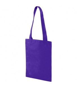 Eros small non-woven convention tote bagEros small non-woven convention tote bag Bullet