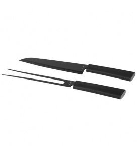 Element carving setElement carving set Marksman