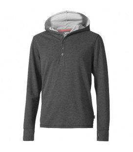 Reflex knit hoodieReflex knit hoodie Slazenger