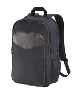 "Capitol 15.6"" laptop backpackCapitol 15.6"" laptop backpack Avenue"