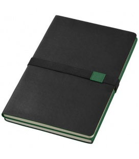 Doppio A5 soft cover notebookDoppio A5 soft cover notebook JournalBooks