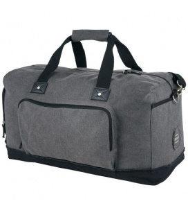 Hudson weekend travel duffel bagHudson weekend travel duffel bag Field & Co.