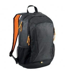 """Ibira 15.6"""" laptop and tablet backpackIbira 15.6"""" laptop and tablet backpack Case Logic"""