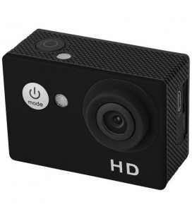 Bronson HD action cameraBronson HD action camera Avenue