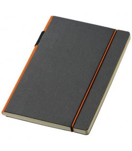 Cuppia A5 hard cover notebookCuppia A5 hard cover notebook JournalBooks