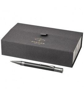 Duofold premium ballpoint penDuofold premium ballpoint pen Parker