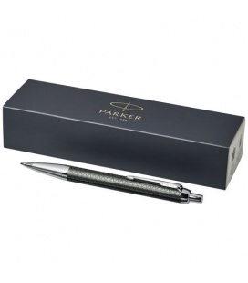 IM Premium ballpoint penIM Premium ballpoint pen Parker