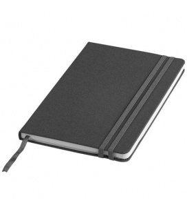 Denim A5 hard cover notebookDenim A5 hard cover notebook JournalBooks