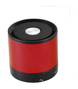 Greedo Bluetooth® aluminium speakerGreedo Bluetooth® aluminium speaker Avenue