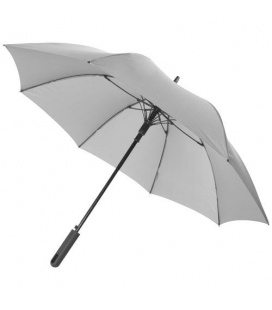 "Noon 23"" auto open windproof umbrellaNoon 23"" auto open windproof umbrella Marksman"