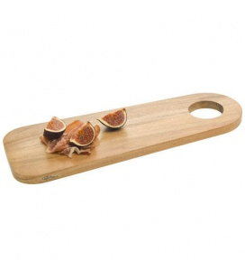 Bistro wooden serving boardBistro wooden serving board Paul Bocuse