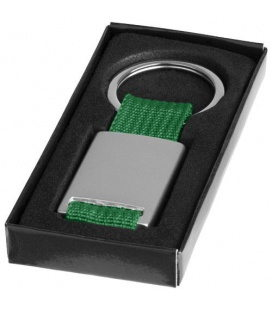 Alvaro webbing keychainAlvaro webbing keychain Bullet