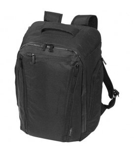 "Deluxe 15.6"" laptop backpackDeluxe 15.6"" laptop backpack Marksman"