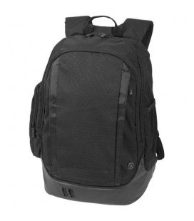 "Core 15"" laptop backpackCore 15"" laptop backpack Elleven"